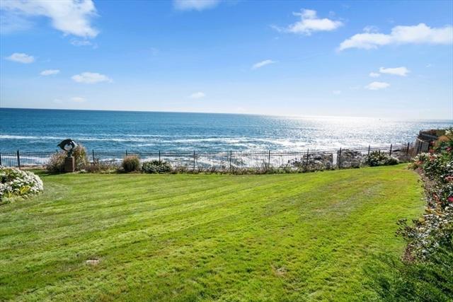 321 OCEAN AVENUE, Marblehead, MA, 01945, Essex Home For Sale