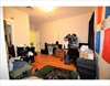 1863 Commonwealth Ave 2 Boston MA 02135 | MLS 72460360