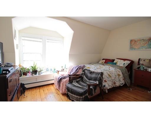 3 High St Place Brookline MA 02445