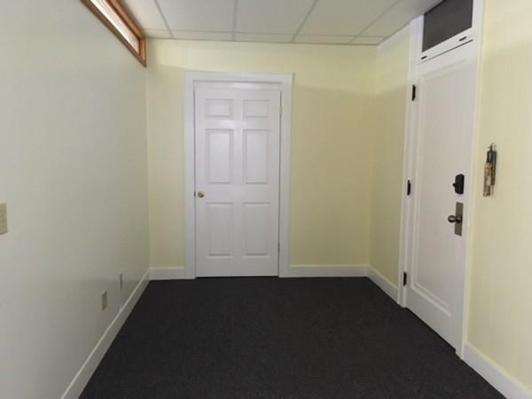 158 Main Street Greenfield MA 01301