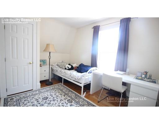 5 High St Place Brookline MA 02445