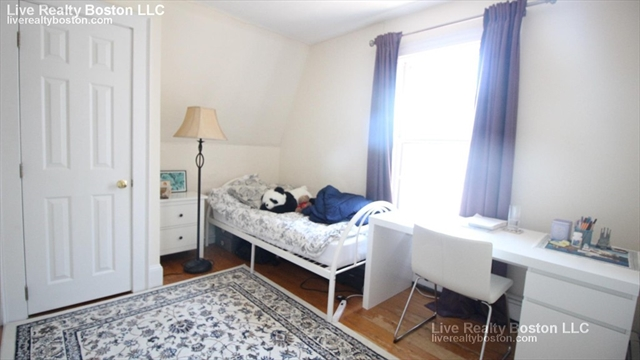 Outstanding 5 High St Place Brookline Ma Apartment For Rent Mls 72460513 Download Free Architecture Designs Embacsunscenecom