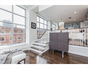 360 Newbury St #401, Boston, MA 02115