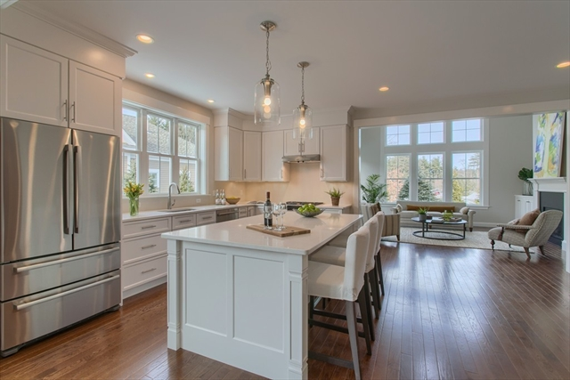 15 Sweet Birch Lane, Concord, MA, 01742, West Concord  Home For Sale