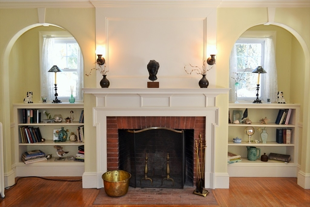 137 Mckay Street Beverly Ma Real Estate Listing Mls 72460607