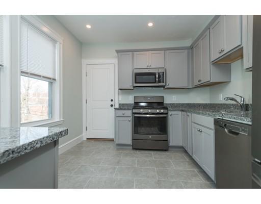 21 McKone Street Boston MA 02122
