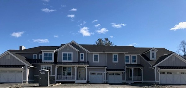 299 Lexington Street, Woburn, MA, 01801, Middlesex Home For Sale