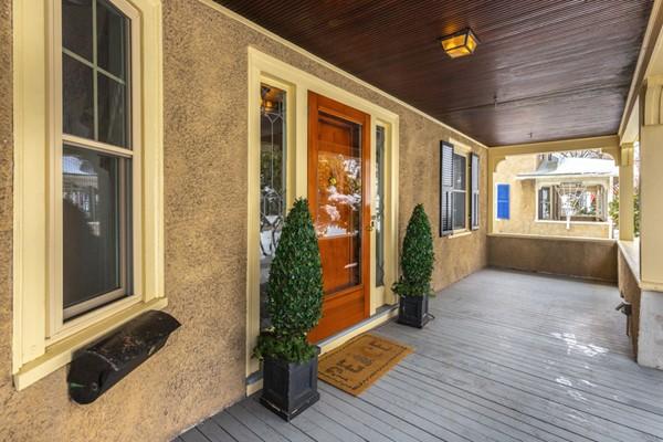 189 Lynn Fells Pkwy, Melrose, MA, 02176, Middlesex Home For Sale
