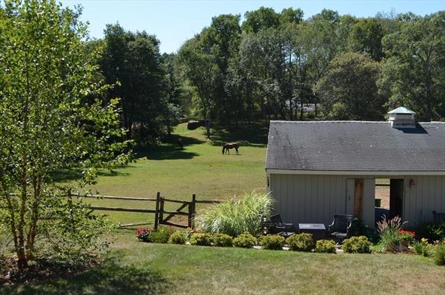 251 Cutler Road, Hamilton, MA, 01982, Essex Home For Sale