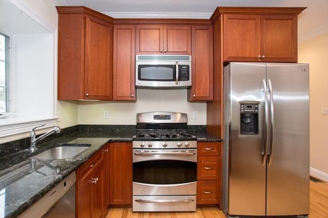 19 Junction Ln, Hamilton, MA, 01982, Essex Home For Sale