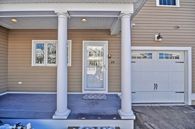 29 Meetinghouse Road, Norfolk, MA, 02056,  Home For Sale