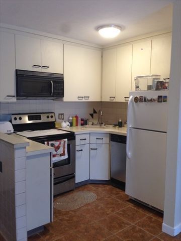 500 Revere Beach Blvd, Revere, MA, 02151, Suffolk Home For Sale