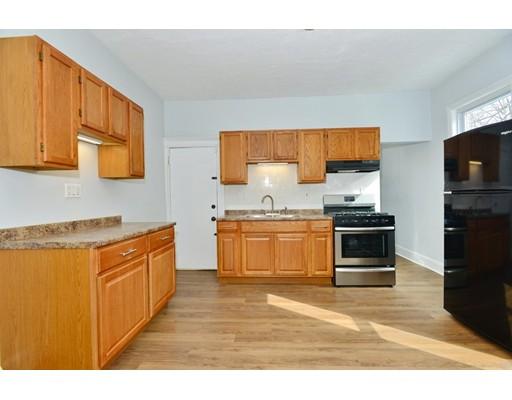 31 Duke Street Boston MA 02126