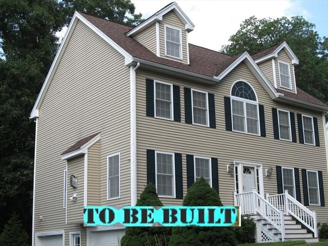 24 Cedarcrest Ave, Salem, MA, 01970, Essex Home For Sale