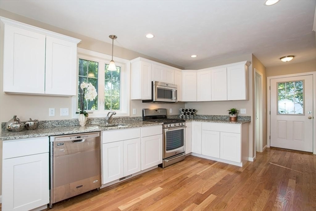 26 Cedarcrest Ave, Salem, MA, 01970, Essex Home For Sale