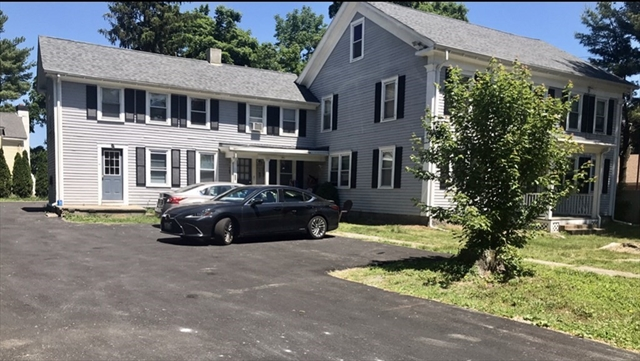 577 Main, Medfield, MA, 02052,  Home For Sale