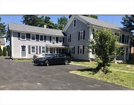 Property for sale at 577 Main, Medfield,  Massachusetts 02052