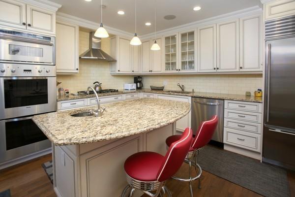 321 Dartmouth Street, Boston, MA, 02116, Suffolk Home For Sale