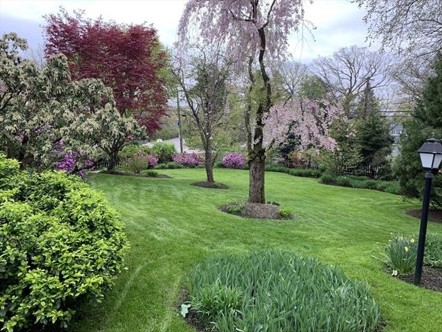218 Cedar St, Dedham, MA, 02026, Norfolk Home For Sale