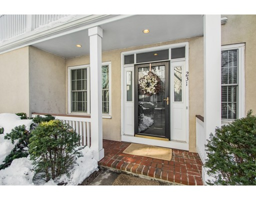 231 Victory Road Quincy MA 02171