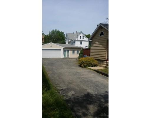 117 6Th Street Leominster MA 01453