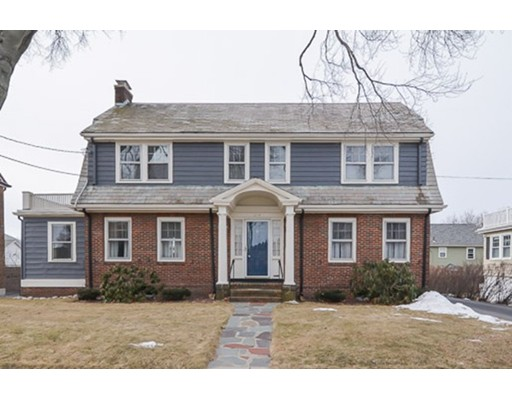 294 Common Street Watertown MA 02472