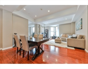 35 Fay Street #215, Boston, MA 02118