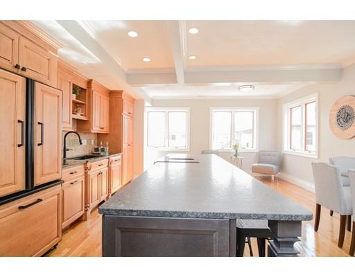 19 Wright Avenue Medford MA 02155