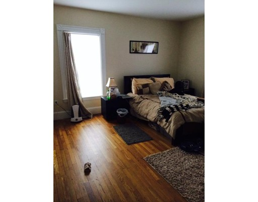 23 Caldwell Street Boston MA 02129