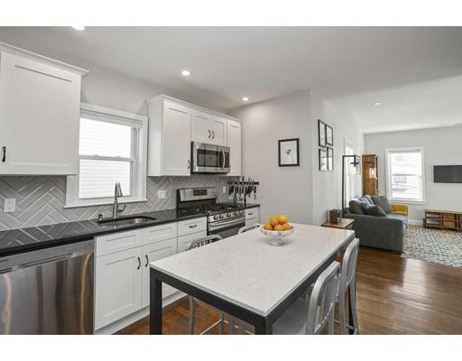 112 Roslindale Avenue Boston MA 02131