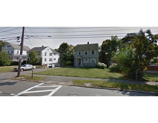 624 Main Street Watertown MA 02472