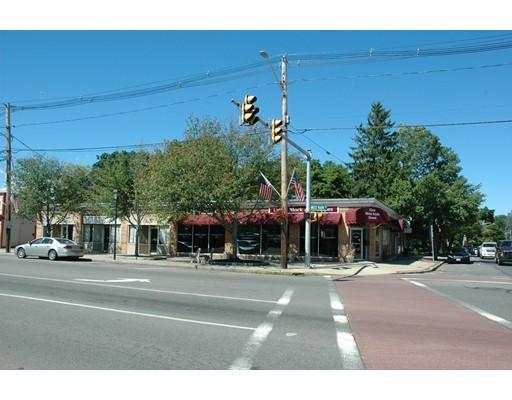 1 West MAIN Georgetown MA 01833