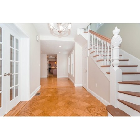 48 Bradstreet Ave, Revere, MA, 02151, Suffolk Home For Sale