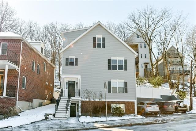 28-30 Sachem Street, Boston, MA, 02120 Real Estate For Sale