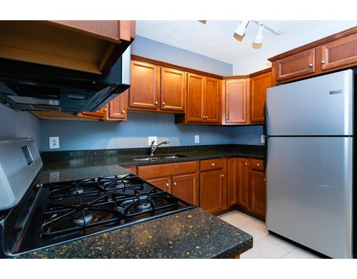 88 Mount Vernon Street Boston MA 02125