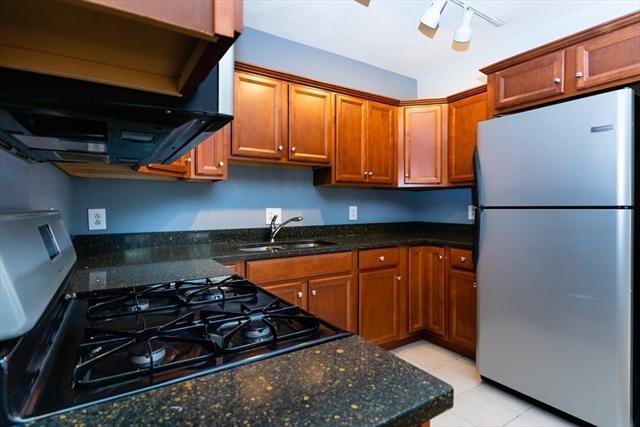 88 Mount Vernon St, Boston, MA, 02125 Real Estate For Sale