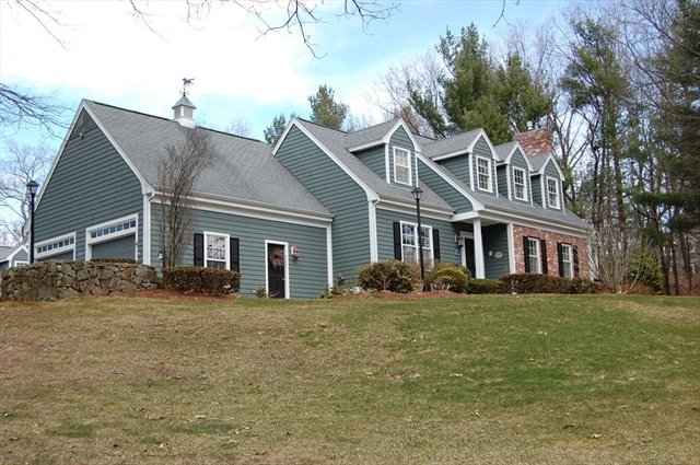 9 Derby, Tyngsborough, MA, 01879, Middlesex Home For Sale