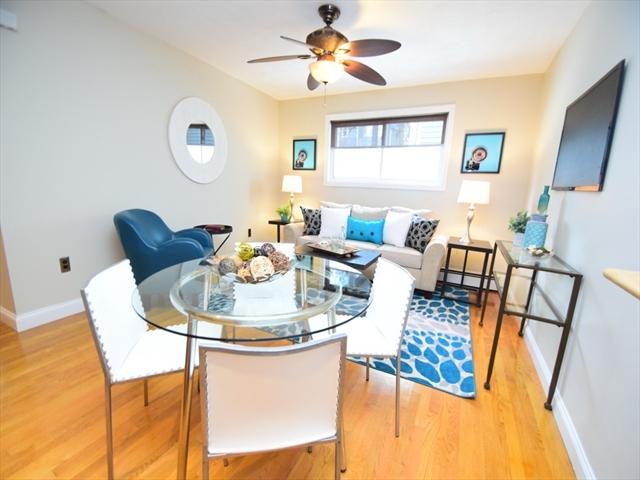 480 Medford St, Somerville, MA, 02145, Middlesex Home For Sale