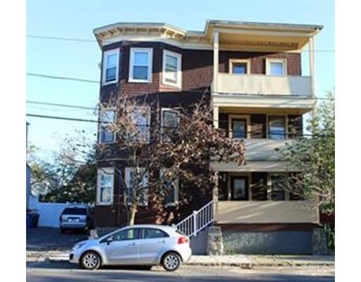 41 Cutler Street Winthrop MA 02152