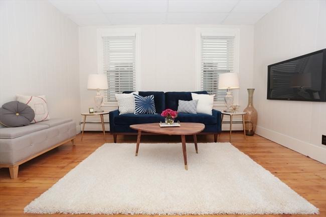 77 Horace Street Boston MA 02128