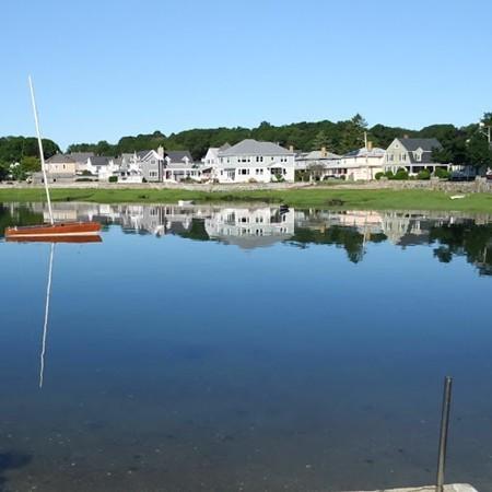 38 Bay View Avenue, Salem, MA, 01970, Essex Home For Sale
