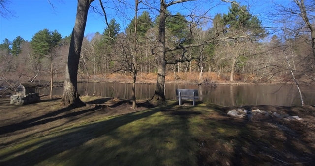 107 Livingston Rd, Wellesley, MA, 02482, Norfolk Home For Sale