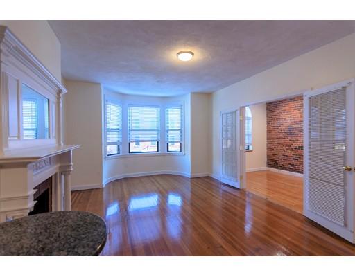 59 Hemenway Street Boston MA 02115