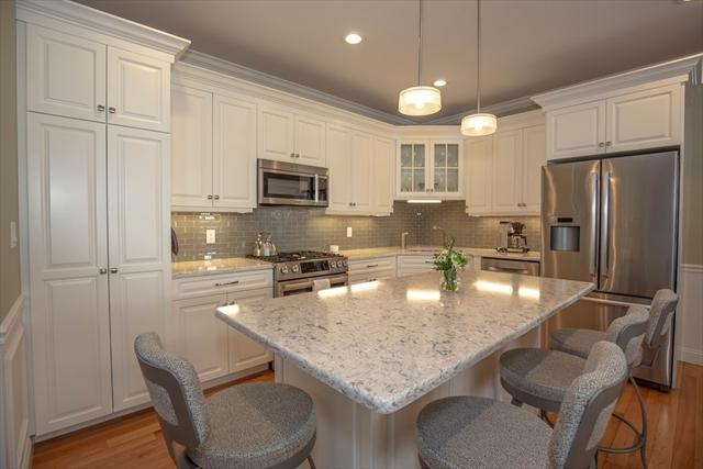 11 White Cedar Drive, Middleton, MA, 01949, Essex Home For Sale