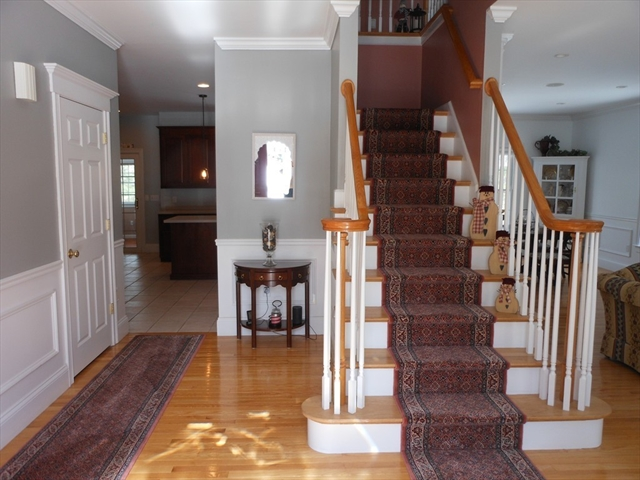 1 SYMPHONY DRIVE, Franklin, MA, 02038, Norfolk Home For Sale