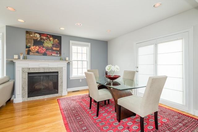 19-21 Short Street, Boston, MA, 02129, Suffolk Home For Sale