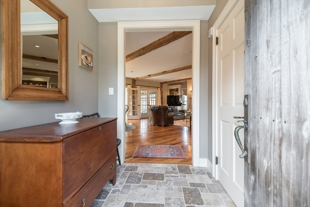67 SALEM STREET, Andover, MA, 01810, Essex Home For Sale