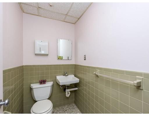 32 South Street #100, Waltham, MA 02453