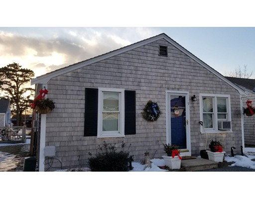 785 Route 28 Yarmouth MA 02664