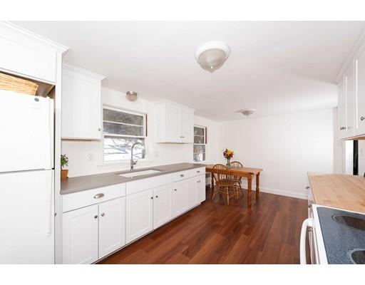 353 West Street Weymouth MA 02188